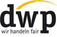 12_dwp_wir_handeln_fair