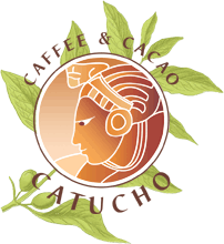 catucho_logo