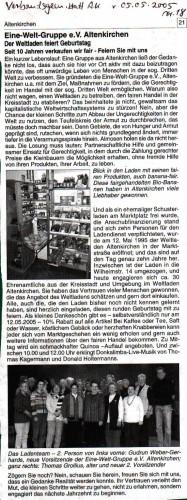 2005_Jubiläum03