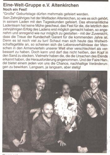 2005_Jubiläum04