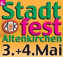 plakat-stadtfest-2014-300