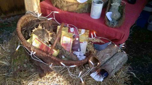 weihnachtsmarkt-loehr02